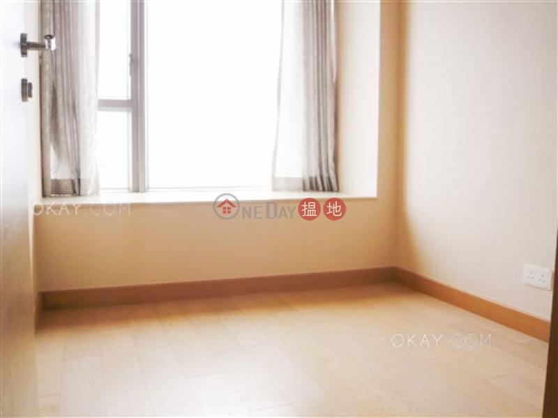 Greenery Crest, Block 2 High, Residential Sales Listings, HK$ 22.8M