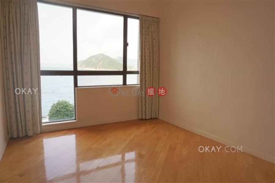 香港搵樓|租樓|二手盤|買樓| 搵地 | 住宅|出租樓盤-2房2廁,海景,連車位,露台《雅景閣出租單位》