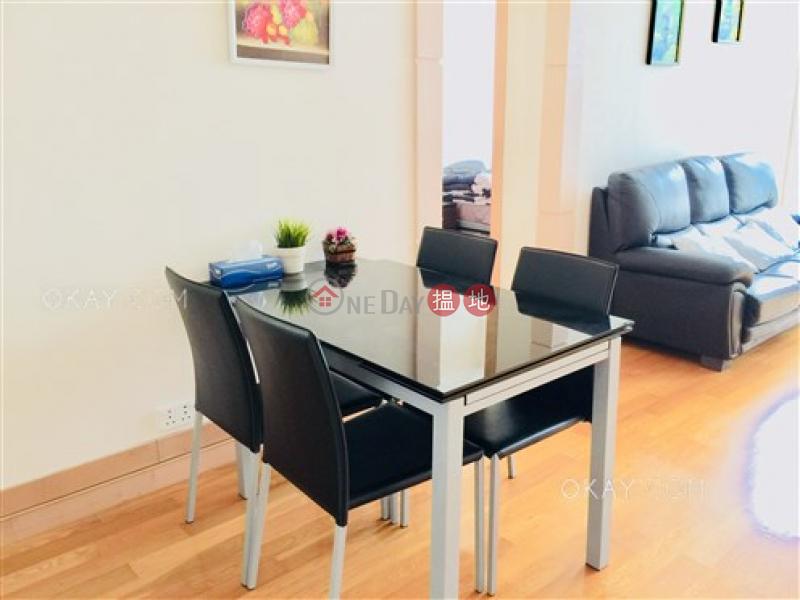 HK$ 1,398萬逸樺園1座東區|2房1廁,星級會所,露台《逸樺園1座出售單位》