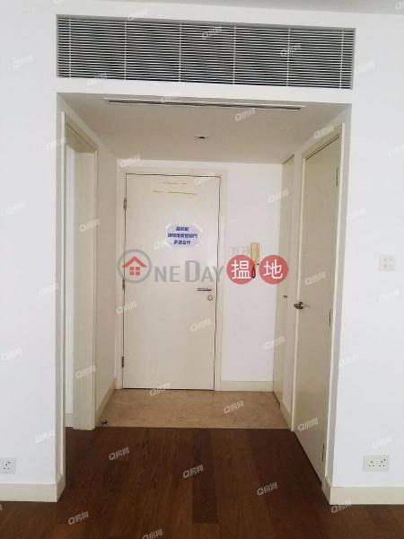 HK$ 2,600萬|慧明苑2座-西區即買即住,景觀開揚,豪裝筍價,地段優越,廳大房大《慧明苑2座買賣盤》