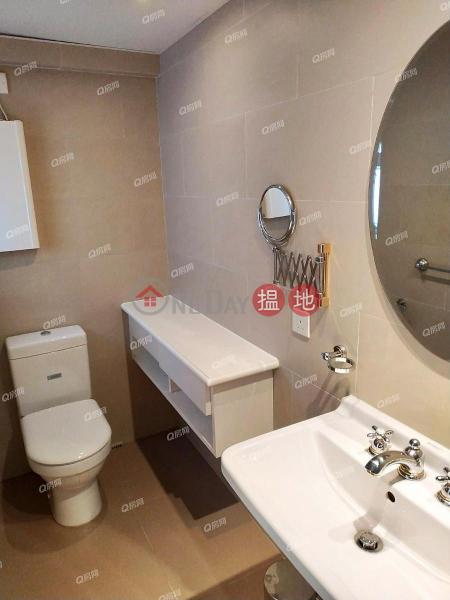福祺閣 高層-住宅出租樓盤-HK$ 25,000/ 月