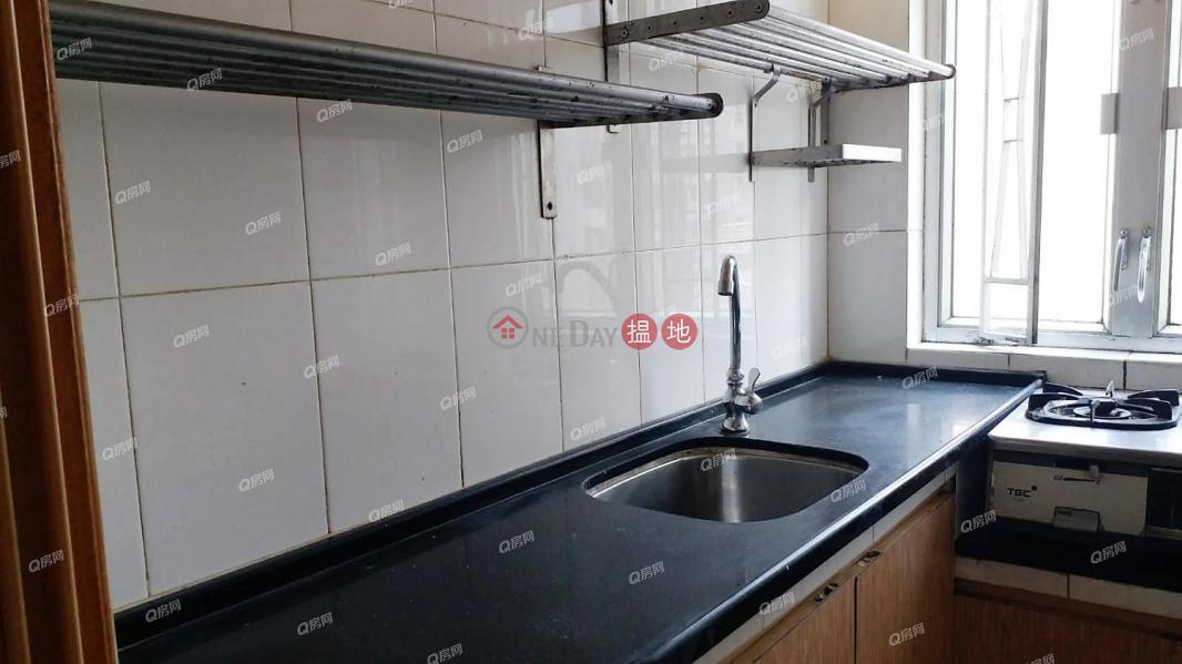 Albert House | Middle | Residential, Rental Listings, HK$ 17,000/ month