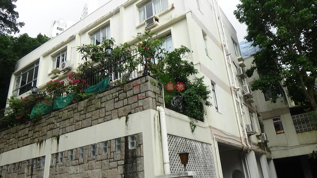 櫻桃閣 (Cherry Court) 薄扶林|搵地(OneDay)(1)