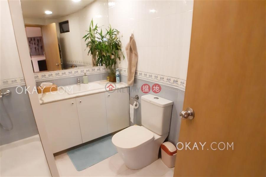 Property Search Hong Kong   OneDay   Residential, Rental Listings Tasteful 2 bedroom in Causeway Bay   Rental