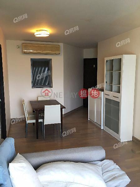 Tower 1 Grand Promenade | 3 bedroom Low Floor Flat for Rent | Tower 1 Grand Promenade 嘉亨灣 1座 Rental Listings