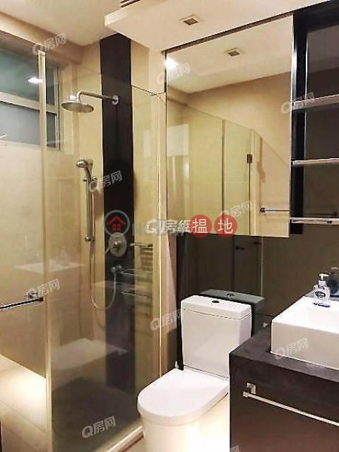 J Residence | 1 bedroom Mid Floor Flat for Sale|J Residence(J Residence)Sales Listings (XGGD794200264)_0