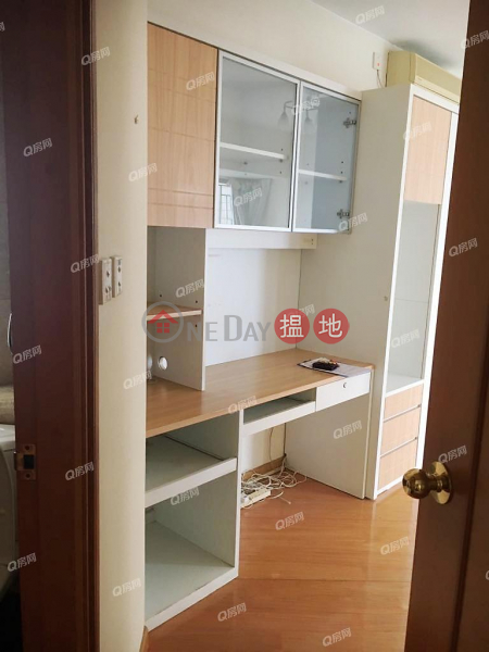 Property Search Hong Kong | OneDay | Residential, Rental Listings Tower 8 Island Resort | 3 bedroom High Floor Flat for Rent