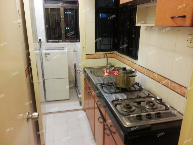 Property Search Hong Kong | OneDay | Residential, Rental Listings, Shun Fung Court | 2 bedroom Low Floor Flat for Rent
