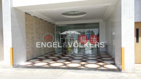 油柑頭4房豪宅筍盤出租|住宅單位|壹號九龍山頂(One Kowloon Peak)出租樓盤 (EVHK99921)_0