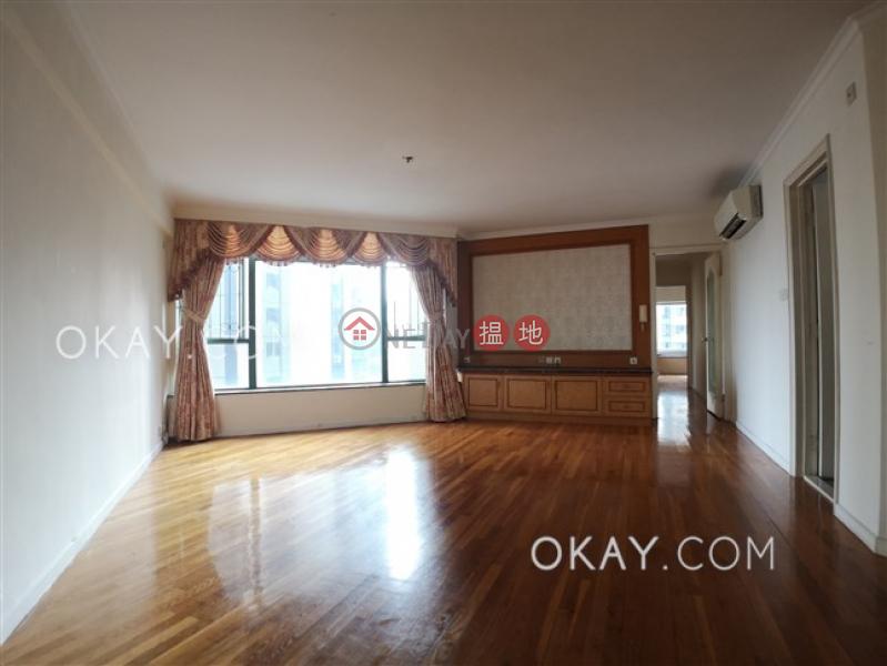 雍景臺低層 住宅 出租樓盤-HK$ 47,000/ 月