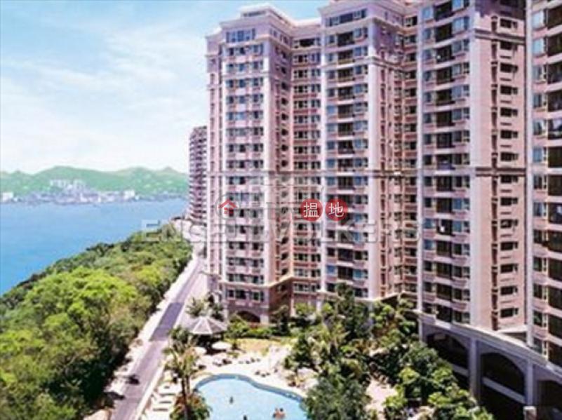 3 Bedroom Family Flat for Rent in Braemar Hill | Pacific Palisades 寶馬山花園 Rental Listings