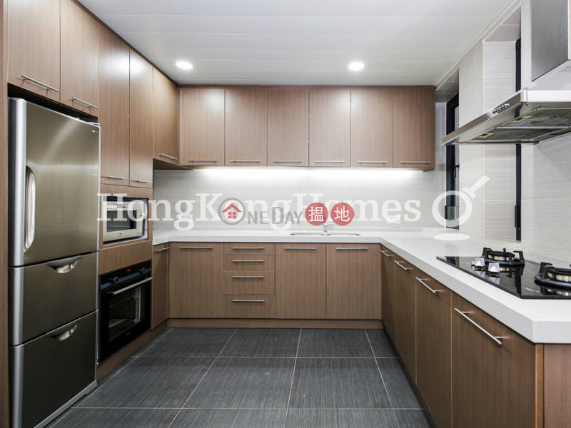 HK$ 62,000/ month Hillview | Central District, 3 Bedroom Family Unit for Rent at Hillview