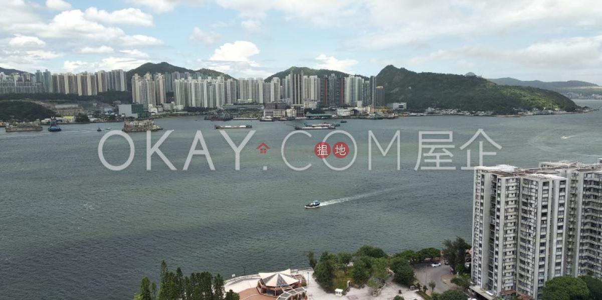 3房2廁,實用率高,極高層,海景北海閣 (44座)出售單位 北海閣 (44座)((T-44) Pak Hoi Mansion Kwun Hoi Terrace Taikoo Shing)出售樓盤 (OKAY-S70251)