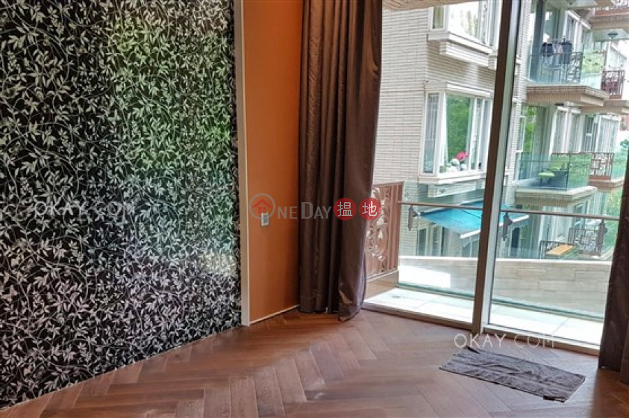 Unique 4 bedroom with terrace, balcony | For Sale, 1 Beacon Hill Road | Kowloon City | Hong Kong Sales | HK$ 78M