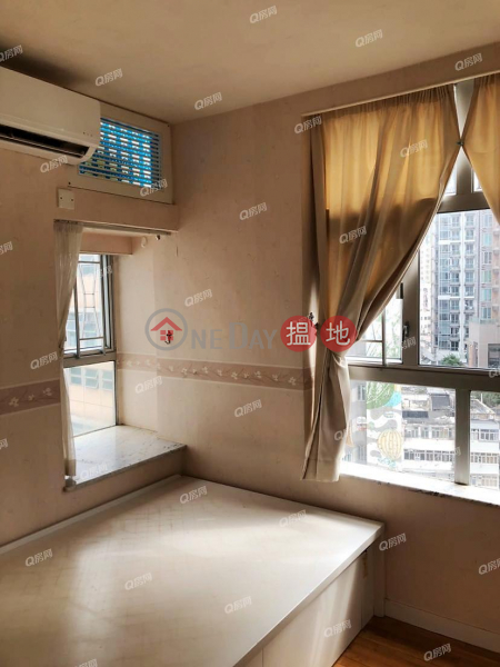Property Search Hong Kong | OneDay | Residential | Sales Listings Block 2 Felicity Garden | 3 bedroom Mid Floor Flat for Sale
