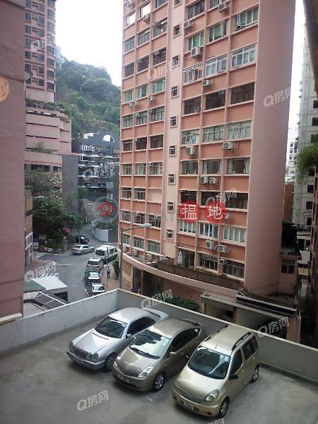 Shan Shing Building | 2 bedroom Low Floor Flat for Sale | Shan Shing Building 山勝大廈 Sales Listings