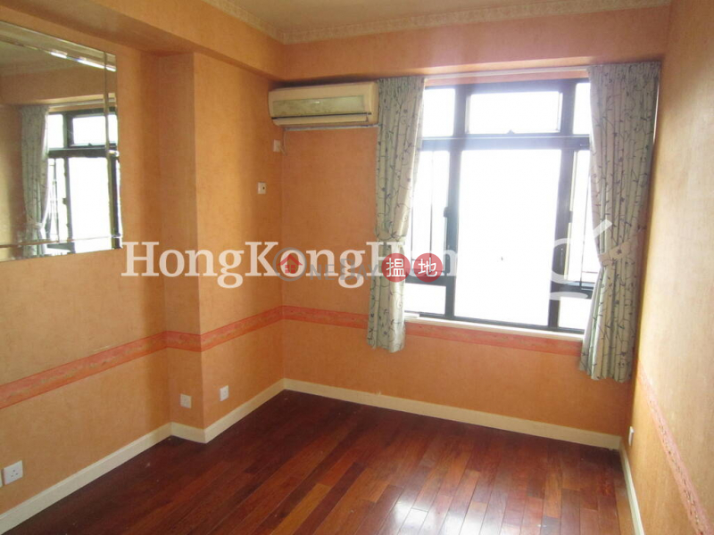 Property Search Hong Kong | OneDay | Residential | Sales Listings 3 Bedroom Family Unit at Hatton Place | For Sale