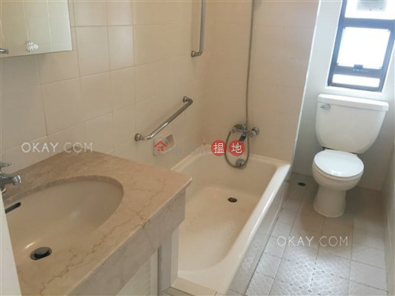 Tai Tam Crescent | Low Residential Rental Listings, HK$ 80,000/ month