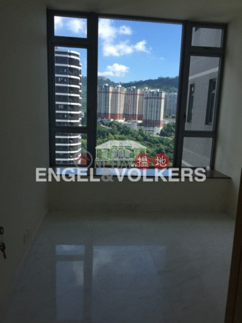 3 Bedroom Family Flat for Rent in Cyberport|Phase 4 Bel-Air On The Peak Residence Bel-Air(Phase 4 Bel-Air On The Peak Residence Bel-Air)Rental Listings (EVHK38034)_0