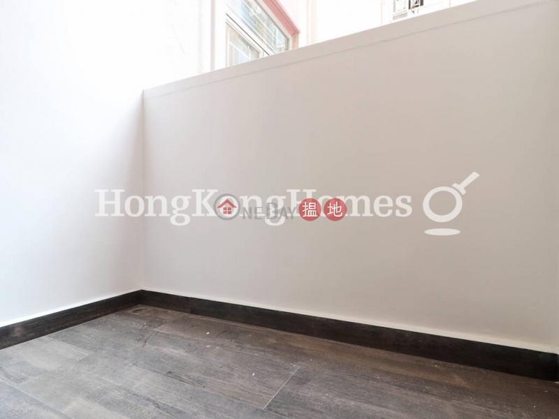 華納大廈兩房一廳單位出租 55百德新街   灣仔區 香港出租HK$ 25,000/ 月