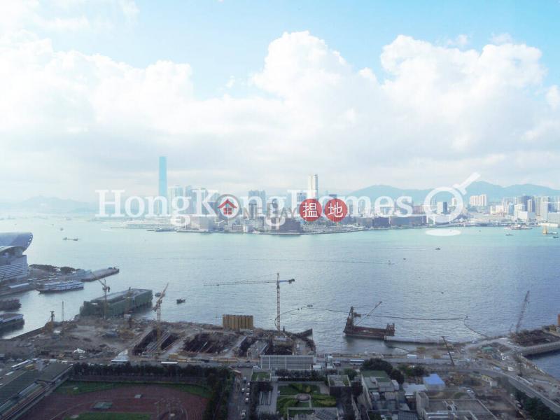 尚匯一房單位出租212告士打道 | 灣仔區-香港|出租|HK$ 25,000/ 月