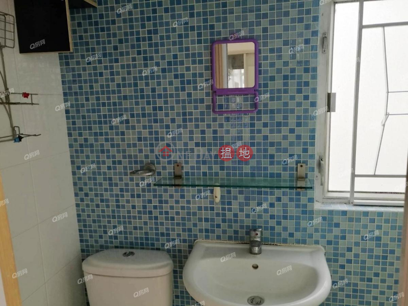 King Kwong Mansion | Mid Floor Flat for Sale | King Kwong Mansion 景光樓 Sales Listings