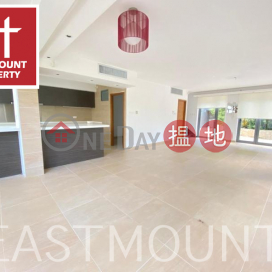 Clearwater Bay Village House | Property For Sale in Sheung Yeung 上洋-Big garden | Property ID:1063|Sheung Yeung Village House(Sheung Yeung Village House)Sales Listings (EASTM-SCWVQ49)_0