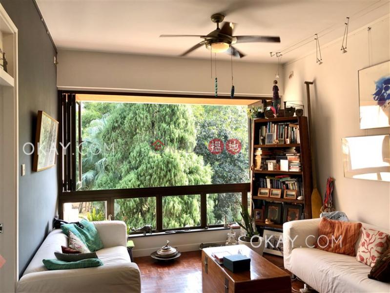 3房2廁,星級會所,獨立屋《碧濤1期海燕徑12號出售單位》-12海馬徑 | 大嶼山香港出售-HK$ 1,200萬