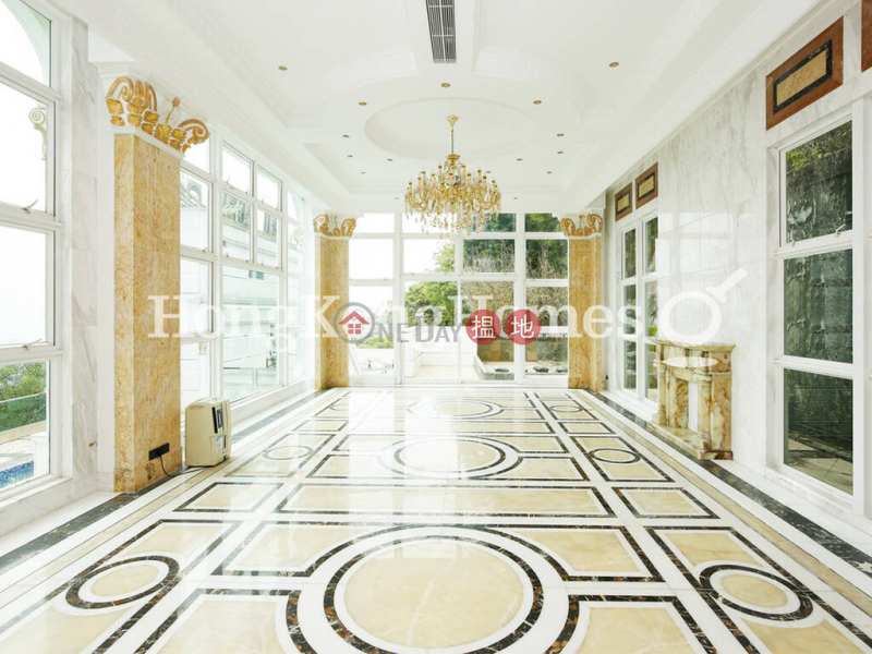 Cheuk Nang Lookout | Unknown, Residential Sales Listings, HK$ 450M