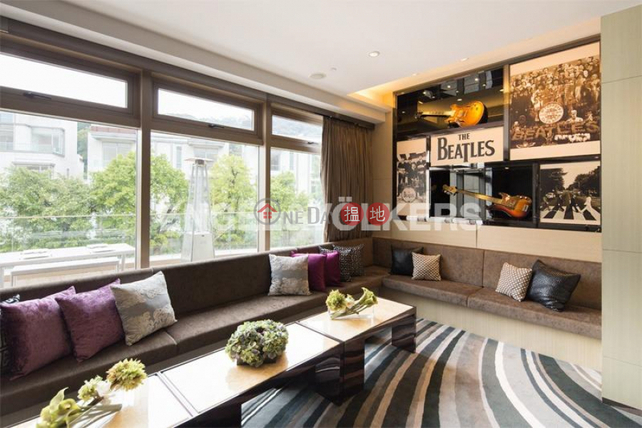 The Green Please Select, Residential | Sales Listings, HK$ 21M
