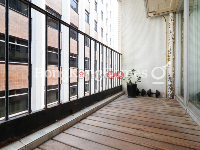 3 Bedroom Family Unit at Block 2 Phoenix Court   For Sale, 39 Kennedy Road   Wan Chai District Hong Kong Sales   HK$ 23M
