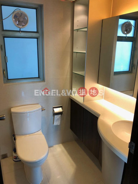 2 Bedroom Flat for Rent in Soho, Casa Bella 寶華軒 Rental Listings | Central District (EVHK64274)