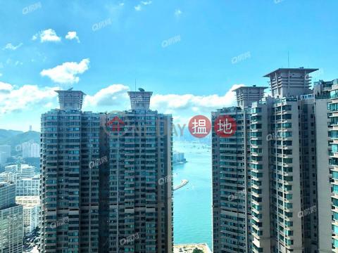 Tower 3 Island Resort   3 bedroom High Floor Flat for Rent Tower 3 Island Resort(Tower 3 Island Resort)Rental Listings (XGGD737700824)_0