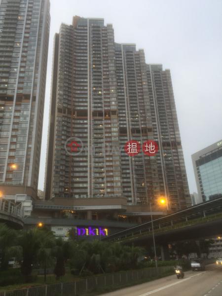 譽‧港灣 6座 (The Latitude Tower 6) 新蒲崗|搵地(OneDay)(1)