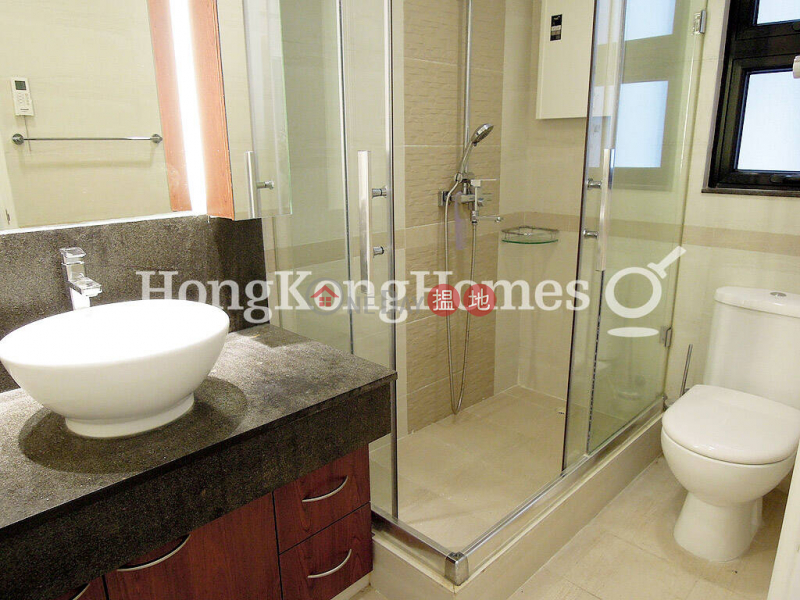 2 Bedroom Unit at Scenic Heights   For Sale, 58A-58B Conduit Road   Western District Hong Kong, Sales, HK$ 16.1M