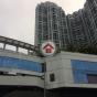 海柏花園 (Bayshore Towers) 馬鞍山西沙路608號|- 搵地(OneDay)(2)