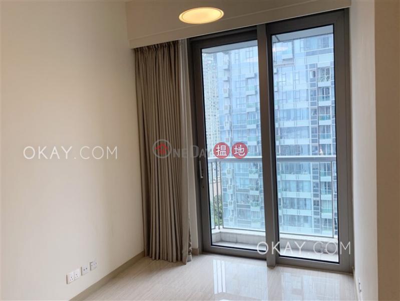香港搵樓|租樓|二手盤|買樓| 搵地 | 住宅|出租樓盤1房1廁,實用率高,極高層,露台《本舍出租單位》