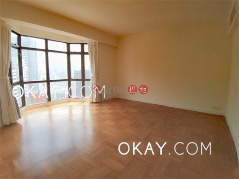 Bamboo Grove, Middle, Residential Rental Listings, HK$ 145,000/ month
