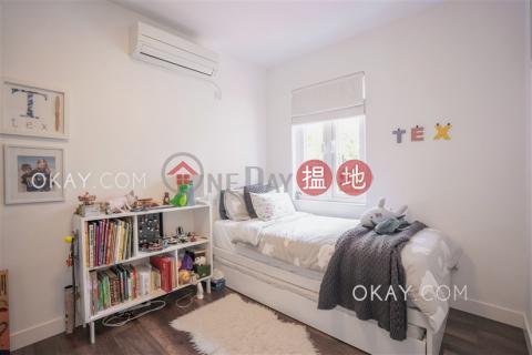 4房4廁,海景,連車位,露台大網仔村出售單位|大網仔村(Tai Mong Tsai Tsuen)出售樓盤 (OKAY-S386278)_0