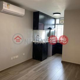 New decoration. Studio Flat|Tuen MunKin Sang Estate-Hong Sang House Block 5(Kin Sang Estate-Hong Sang House Block 5)Rental Listings (54083-7927031793)_0