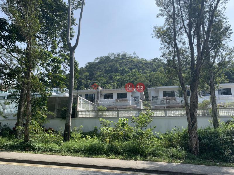 惟馨小築D座 (House D Fragrant Villa) 清水灣|搵地(OneDay)(1)