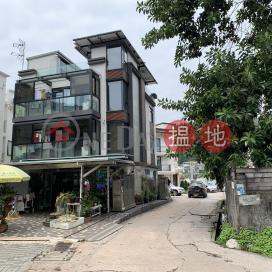 Nam Pin Wai Village House|南邊圍村屋
