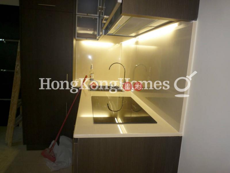 HK$ 26,000/ month   Wilton Place   Western District   2 Bedroom Unit for Rent at Wilton Place