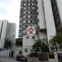 錦暉花園1座 (Kam Fai Garden Block 1) 屯門華發街6號|- 搵地(OneDay)(2)
