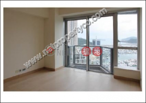 Full Seaview Duplex Apartment in Southside for Rent|Marinella Tower 9(Marinella Tower 9)Rental Listings (A050281)_0