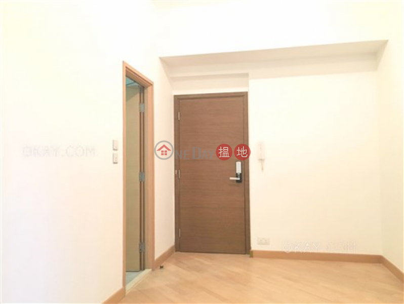 Unique 3 bedroom with balcony | For Sale, 18 Upper East 港島‧東18 Sales Listings | Eastern District (OKAY-S209868)