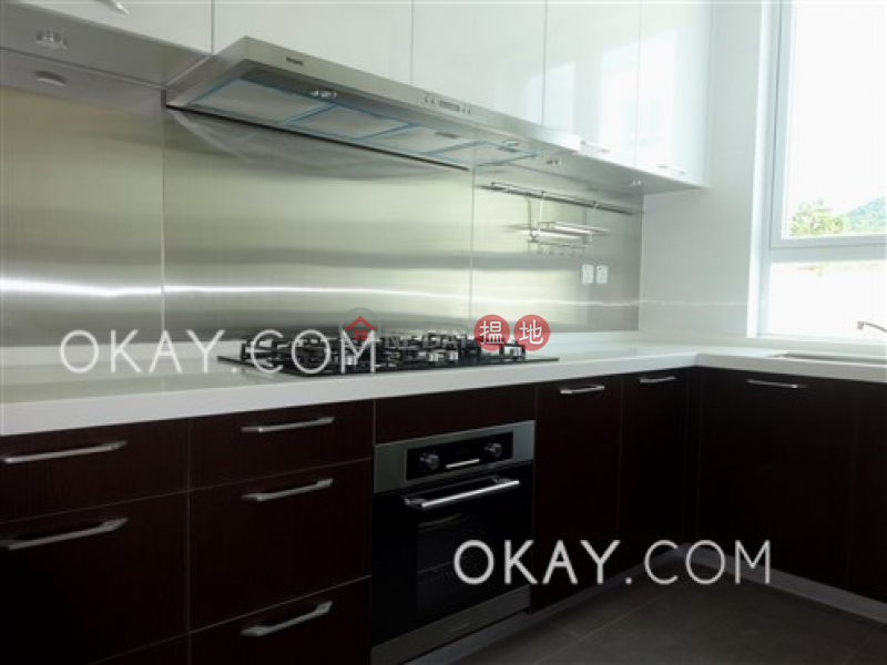 Ho Chung New Village Unknown | Residential | Rental Listings, HK$ 58,000/ month