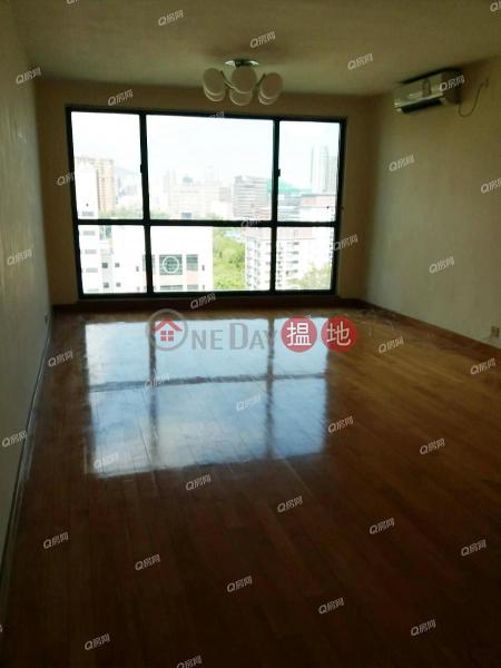 Tower 2 Carmen\'s Garden   3 bedroom Mid Floor Flat for Rent, 9 Cox\'s Road   Yau Tsim Mong Hong Kong, Rental   HK$ 55,000/ month