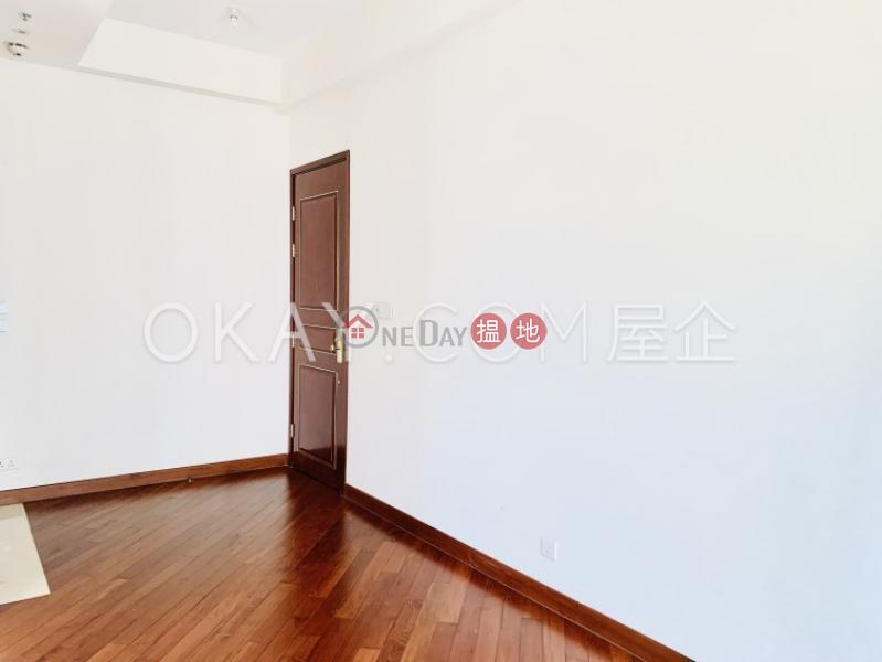 HK$ 2,000萬-囍匯 2座灣仔區|2房1廁,極高層,露台囍匯 2座出售單位