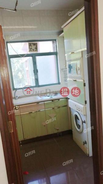 Parkside Villa Block 6 Low Residential, Sales Listings HK$ 8M